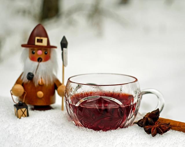 Vörös bor likőr Séfbabér