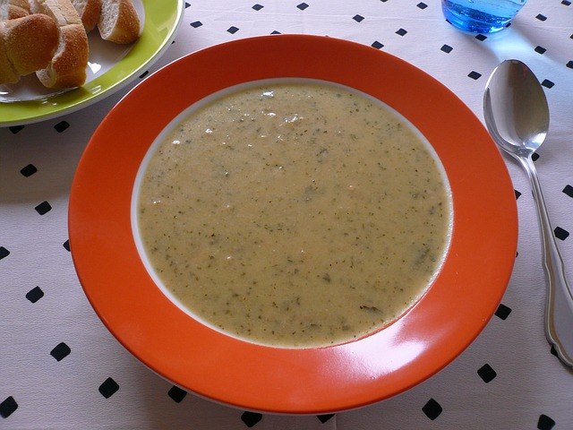 Kapor leves Séfbabér