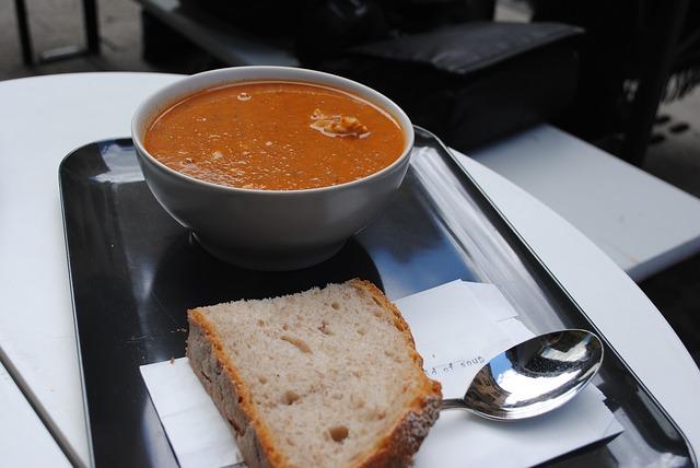 Lencse leves Séfbabér