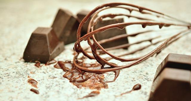 Csokoládékrém vajas Séfbabér